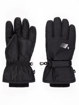 Handschuhe - Schnee Handschuhe wasserdicht - NAME IT KIDS JUNGEN