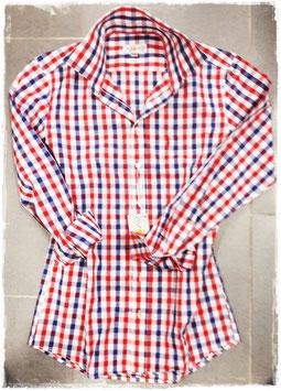Herren Trachtenhemd - Tracht Männer