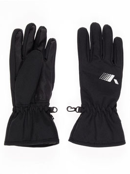 Handschuhe - Softshell Handschuhe für Kinder - wasserdicht - NAME IT KIDS JUNGEN