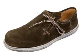 Schuhe - Haferlsneaker - coole Trachtensneaker - Trachtenschuhe