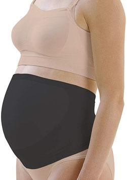 Bauchband  stützend während Schwangerschaft und Stillzeit