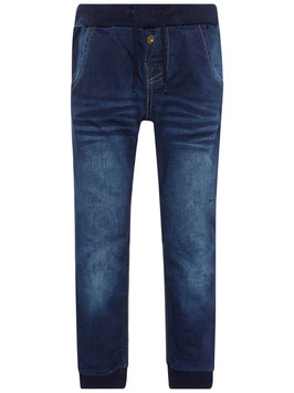 Jean - Schlupfjean slim - NAME IT MINI JUNGEN