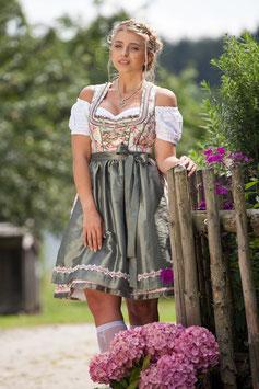 Damen Dirndl TOSKA