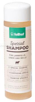 Fellshampoo