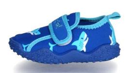 Badeschuhe - UV - Schutz Aqua - Schuh Hai