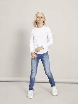 Slim fit - Recycel Jean - NAME IT KIDS JUNGEN