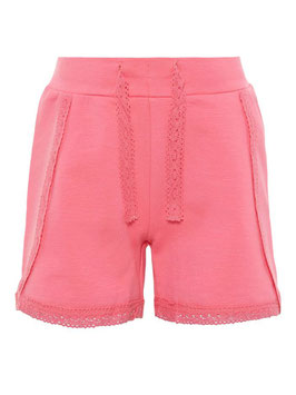 Short kurz flamingo