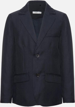 Blazer Kids Boy dress blues - TAUFE - FESTMODE