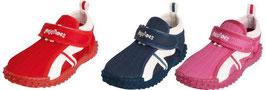 Badeschuhe - Aqua-Schuh -  sportiv - Playshoes