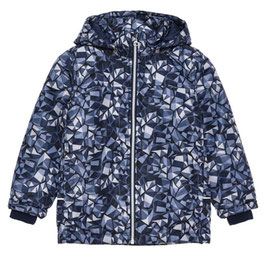 Kinder Winterjacke AKTION - NAME IT KIDS JUNGEN