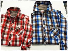 Tracht - Hemd - Kindertrachten Hemd spieth & wensky