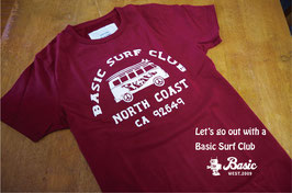 Basic Surf Club