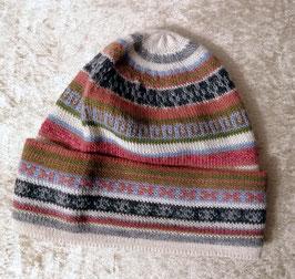Mütze RAYAS