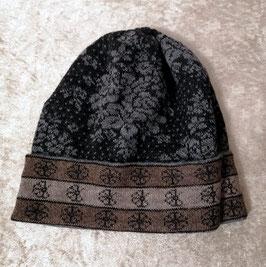 Mütze LEONIE