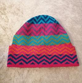 Mütze COLORIN