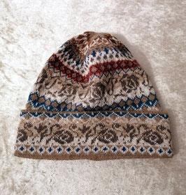 Mütze BEATRIZ