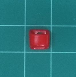 PLAY.A34.C720.1940 Tahil para Armas Rojo#01