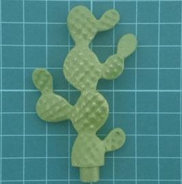 PLAY.TPE00.00.0000 Cactus Grande Verde