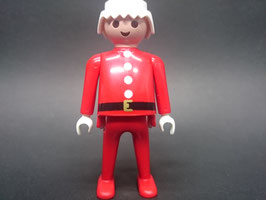 PLAY.FIG08.A5.0000 FIGURA PAPA NOEL