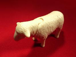 PLAY.ANI03.C5666.4370 Animal Oveja Blanca