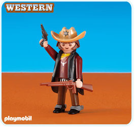 Play.BOX01.6277 BAG Sheriff