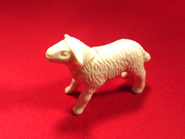 PLAY.ANI20.C6866.4390 Animal Oveja Blanca Cria