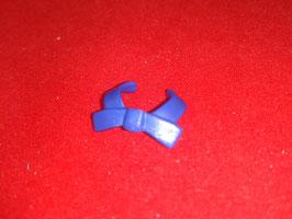 PLAY.D04.A4528.1530 Pajarita Lazo Azul