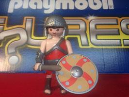 PLAYMOBIL MOD.FIG12.B7.7878-04 GLADIADOR ROMANO
