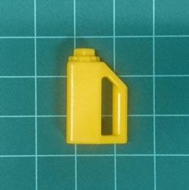 Play.CP06.B823.4283 Lata aceite amarillo