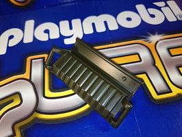 PLAYMOBIL 30 26 3110 ASIENTO EXTERIOR
