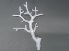 PLAY.TP03.0024.3782# Union Tronco Arbol Gris