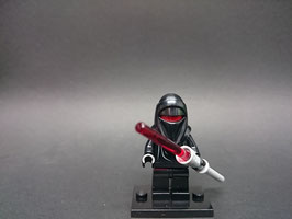 MINIFIGURA SW MOD.S02.C6.75079 GUARD SHADOW TROOPERS