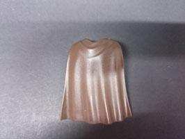 PLAY.CG16.C323.7592 CAPA 3/4 TRIBUNO MARRON CHOCOLATE