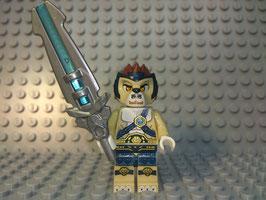 LEGO MINIFIGURA CHIMA 850779 LENNOX