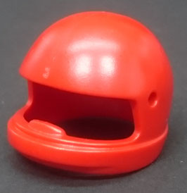PLAY.CG05.B121.7490 CASCO ROJO
