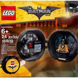 LEGO BATMAN MOVIE | 5004929 POLYBAG POD CUEVA BATMAN