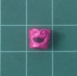 PLAY.D01.B504.6572 BRAZALETE ELFICO (ROSA) (1 UND)