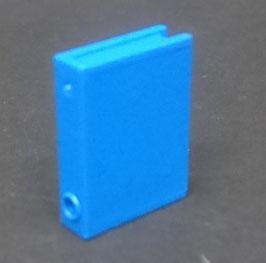 Play.CP44.B3424.4730 Libro Clasificador Azul