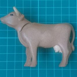 Play.ANI03.C1265.1573 Animal Vaca (camel)