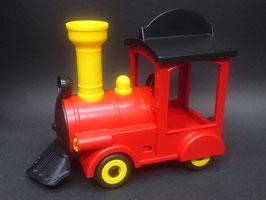 Play.GREY05.0099.5549 Locomotora tren rojo