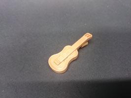 PLAY.G07.A120.0132 INSTRUMENTO GUITARRA UKELELE CAMEL