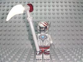 LEGO MINIFIGURA CHIMA 850779 WINZAR