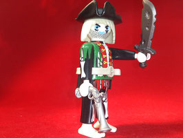 PLAY.FIG10.B3.4800-01 SOLDADO PIRATA FANTASMA