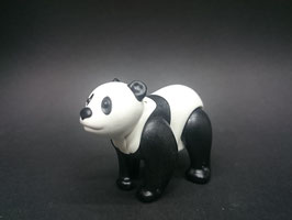 PLAY.ANI03.A1283.0210 Animal Oso Panda Grande