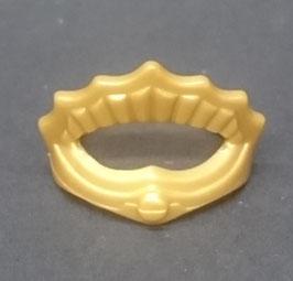 PLAY.C07.C3420.8260 NIÑO CINTILLO DIADEMA GOLD