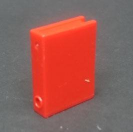 PLAY.CP44.B5624.4790 Libro Clasificador Rojo