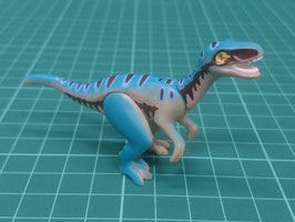 PLAY.ANI15.C1460.0542 ANIMAL DINOSAURIO VELOCIRAPTOR