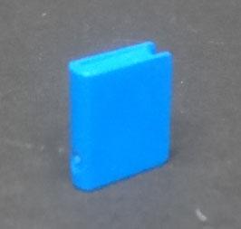 PLAY.CP44.C3420.7972 Libro Azul