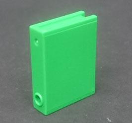 Play.CP44.B7828.7090 Libro Clasificador Verde