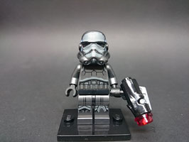 MINIFIGURA SW MOD.S02.A6.75079 CLONE SHADOW TROOPERS